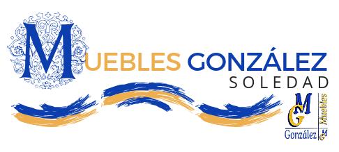 MUEBLES GONZÁLEZ