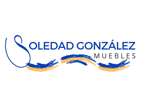 MUEBLES SOLEDAD GONZÁLEZ